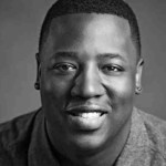 Profile photo of Nile Johnson